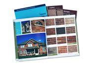 melcer tile mt pleasant sc hanson brick america brick products for consumers
