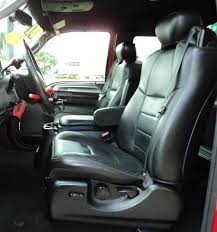 captain s chairs rugged fit covers custom fit car covers