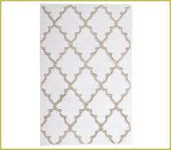 excellent brilliant target bathroom rugs threshold bath rugs