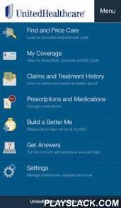 best 25 pharmacy benefit management ideas on pinterest nigeria
