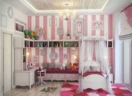 small bedroom ideas for young women twin bed nice great bed in
