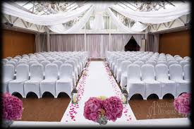 Chair Cover Hire London Hertfordshire Essex, Wedding Chair ... Chair Cover Ding Polyester Spandex Seat Covers For Wedding Party Decoration Removable Stretch Elastic Slipcover All West Rentals Chaivari Chairs And 2017 Cheap Sample Sashes White Ribbon Gauze Back Sash Of The Suppies Room Folding Target Yvonne Weddings And Vertical Bow Metal Folding Chair Without A Cover Hire Starlight Events South Wales Metal Modern Best Rated In Slipcovers Helpful Customer Decorations For Reception Style Set Of 10 150 Dallas Tx Black Ivory