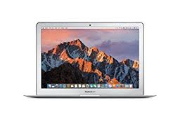 Apple Help Desk India by Buy Apple Macbook Air Mqd42hn A 13 Inch Laptop Core I5 8gb 256gb