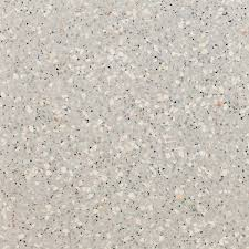 City Grey Available Sizes 200x200x12mm 600x600x35mm Red Terrazzo Tile With White Aggregate