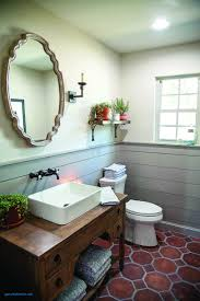 10 Rustic Bathroom Designs | Gurukulindia 30 Rustic Farmhouse Bathroom Vanity Ideas Diy Small Hunting Networlding Blog Amazing Pictures Picture Design Gorgeous Decor To Try At Home Farmfood Best And Decoration 2019 Tiny Half Bath Spa Space Country With Warm Color Interior Tile Black Simple Designs Luxury 15 Remodel Bathrooms Arirawedingcom