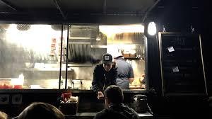 100 Pioneer Trucks Is It Summer Yet Previewing The Food Truck Bite Club
