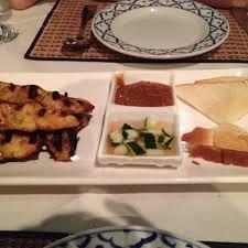 Foursquare wonderful Olive Garden Burnet 5