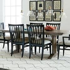 Dining Room Tables Null Glass Ikea