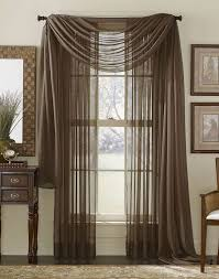 Bali Curtain Rods Jcpenney by 286 Best Draperii Images On Pinterest Drapery Curtain Designs