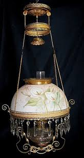 Aladdin Caboose Wall Lamp by 87 Best Oil Lamps Images On Pinterest Vintage Lamps Antique Oil