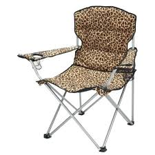 Oversized Saucer Chair Zebra Print by Animal Print Chairs Gdfstudio Percy Zebra Club Chair Armchairs