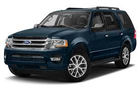 New And Used Ford Expedition In Baltimore, MD Priced Below $30,000 ... Maryland Rvs For Sale 577 Rvtradercom Puresounduk Twitter Hana Enterprise Export Home Facebook 1991 Used Cadillac Brougham 4dr Sedan At Webe Autos Serving Long Flag Wavers Get Strong Support From Motorists On I95 During Harford Vaughn Gittin Wikipedia Car Crashes Into Towson Starbucks 4 Hurt Youtube Nationwide Kia New And Baltimore Dealer Bob Bell Chevrolet Of Glen Burnie Essex Snow Removal Equipment Intercon Truck Special Gatherings Hunt Valley Horsepower
