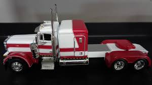 Nice Paint Scheme - 1 64 Scale DCP 33076 Peterbilt 379 Mac Coal ... Store Diecast Intertional Semi Trucks Best Truck Resource Seagrave Rear Mount Ladder Fire 164 Model Amercom Spec Cast And Diecast Promotions Group Scale Custom Cars Trucks Trailers Hd Youtube Greenlight Sd Series 1 2017 Workstar Gulf Oil Durastar Flatbed With Fuel Kenworth Models Pinterest Rmz City Diecast Man Dhl Contai End 1282019 256 Pm Truck Polis Police Diraja Malays 332019 12 Hot Wheels Monster Jam Chill Out Scale Die