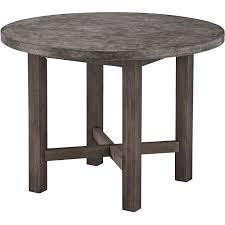 dining room sets under 200 medium size of dining tables5 piece