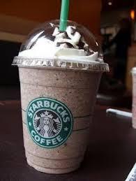 Starbucks Copycat Java Chip Frappuccino