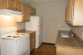 1 Bedroom Apartments Under 700 by Lloyd Companies Apartments Cleveland Heights