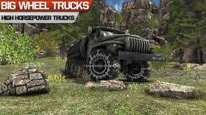 Truck Driver 3D: Offroad - Android Apps On Google Play Monster Trucks Racing Android Apps On Google Play Police Truck Games For Kids 2 Free Online Challenge Download Ocean Of Destruction Mountain Youtube Monster Truck Games Free Get Rid Problems Once And For All Patriot Wheels 3d Race Off Road Driven Noensical Outline Coloring Pages Kids Home Monsterjam