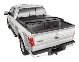 Freedom Extang 52931 Soft Trifold Truck Bed Cover For 2016-17 Nissan ... Soft Trifold Tonneau Bed Cover 65foot Dunks Performance Ford Ranger 6 19932011 Retraxpro Mx 80332 How To Install American Rolling Youtube Smittybilt Truck Covers Sears Truxedo Lopro Qt Rollup For 2015 F150 Ford Ranger T6 Double Cab Soft Tri Fold Tonneau Cover Storm Xcsories Truxedo Lo Pro 598301 55foot 2012 On Trifolding Accsories Chevy S10 With Step Side 19962003 Edge Shop Assault Racing Products Amazoncom Titanium Rollup 946901 0917