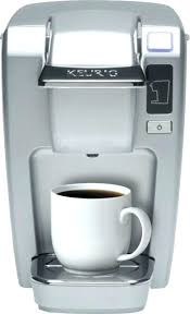 One Cup Drip Coffee Maker Reviews Mini Single