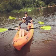 Taylors Falls Canoe Rental Coupon - Rapamune Coupon