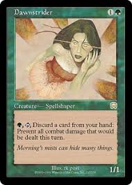 Faerie Deck Mtg Legacy by This Week In Legacy October Legacy Classic And Kaladesh Technology