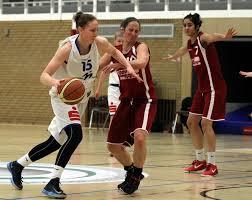 Basketball Die BCFrauen Machen Es Spannend Opmarburgde