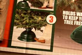 Christmas Tree Permits Colorado Buffalo Creek by Putting Up The Christmas Tree Design Mom