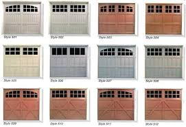 Lovely Lowes Garage Doors PricesHome and House