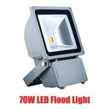 outdoor led spotlight exterior bulbs waterproof flood light