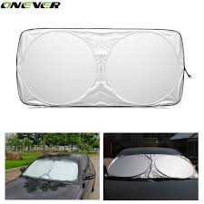 Online Get Cheap Sun Shades Auto Aliexpresscom Alibaba, Auto Front ... Oxgord Auto Car Sunshade Foldable Windshield Sun Shade Visor For Truck Window Screen Designs Rlfewithceliacdiasecom 3pc Kit Bluesilver Jumbo Front Shade 2 Side Shades Palm Tree Island Beach Suv Kuwait Car Accsories Hateemalawwal Custom Sunshade Alinum Shrinkable Blind Curtain Side Blinds Me This Is The Page Of Plus Angry Eyes Reversible In Silver Aliexpresscom Buy Care 2pcs Black Window Master Of Science Thesis Pickup Sunshades Protect Interiors From Damaging Effect Covercraft Folding Shield