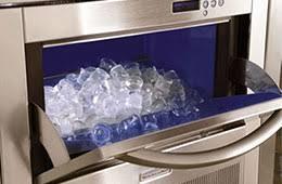 machine a glacon encastrable cuisine les fabriques glaçons cuisine à annecy 74