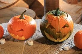 Tinkerbell Pumpkin Carving Stencil Free by Free Halloween Printables Pumpkin Stencils Free Pumpkin Carving