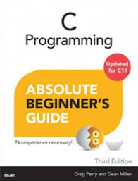 Essential Oils Desk Reference 3rd Edition Ebook by C Programming Absolute Beginner U0027s Guide 3rd Edition Free