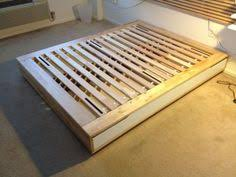 mandal headboard how to build menards ikea used to have