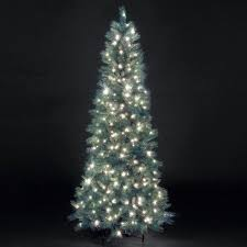 Best 7ft Artificial Christmas Tree by 13 Best Pre Lit Artificial Christmas Trees Images On Pinterest
