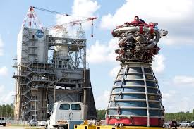 Two For The Show' – NASA Installs 2nd RS-25 Flight Engine For ... Squad 51 Ringtone Emergency Tv Show Free Ringtones Downloads Goesr Arrives At Kennedy For Launch Processing Nasa Okosh T1500 Airport Fire Trucks Arff Pinterest Trucks Perlini 605d Firetruck Resue Crash Truck Police App Loud Siren Sounds Android Apps On Google Play Set Warning And Alert As Sms Wallops Making Dreams Come True Amazoncom Top Funny Sayings Appstore Sound Effect Button Ambulance Official Website Of Procor