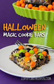 Pumpkin Throwing Up Guacamole With Cheese Dip by Spooky Halloween Treats And Appetizers U2014 Today U0027s Every Mom