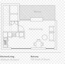 architektur grundriss papier technische zeichnung möbel