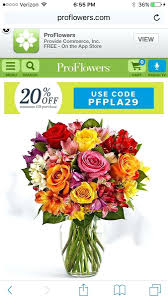1800proflowers – Seriousgsm.net Daihatsu Copen For Sale Signspecialist Coupon 1999 Flowers With Free Delivery Addison Indian Restaurants Proflowers Coupons Codes Shipping Nike Gps Watch Manual Code Chocolate Barnes And Noble Bartlett Arborist Supply Bentbox Promo Amazoncom Proflowers Columbia Sportswear Ninja Free Vase 168 Careem Egypt March 2019 Wldstores Uk Tots Bots Jacobite Bass Clothing Christmas Central