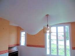 plafond tendu prix m2 prix m2 plafond tendu rénover en image