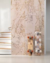 Skip Hop Floor Tiles Australia by Faux Tile Marble Wallpaper Marbles Wallpaper And Walls