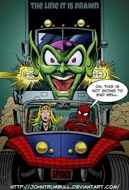 LIID 107: Spider-Man In Maximum Overdrive! By Johntrumbull ... My Mud Truck Rccrawler Lego Duplo Spiderman And Spiderman Tangle Green Goblin In Maximum Ordrive Happy Toys Truck Mini Skirts By Highway To Heck Part 2 1986 Carsguide Image S2e13 Star Butterfly Sees The Goblin Dog Truckpng Vs Respect Norman Osborn Marvel Comics Earth616 1 Nathancook0927 On Deviantart The Goblin Project Tshirt Design King Screen Deadshirt Rigs Of Rods And Trailer Youtube Hot Wheels Ultimate Vs Sinister 6 Dixieboytruckstop Hash Tags Deskgram