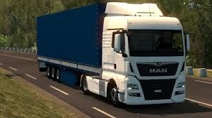1.30] Euro Truck Simulator 2 | Kögel Universal Standalone | Mods ... Trailer Schmitz Universal Of Condoms Durex Mod For Ets 2 Truck Driving School Inc Truckdome Schneider Driver Kotte Universal Semixi Trailer Schmitz Cargobull Scs Primum V10 Euro Xdalyslt Bene Dusia Naudot Autodali Pasila Lietuvoje Kamaz Editorial Stock Image Image Road Long Moving 84771424 Adjustable Rack Pickup Ladder Scania R730 Universal Truck Fliegl Trailers Pack Fs15 Mods And Sales Saint John News Videos The Group Pcs 12 Leds Car Side Lights Stop Tail