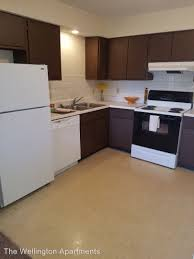 3 Bedroom Houses For Rent In Decatur Il by Decatur Il Condos For Rent Apartment Rentals Condo Com