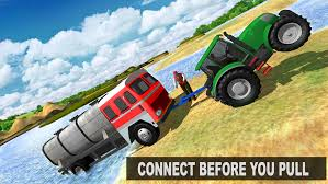 New Heavy Duty Tractor Pull | 1mobile.com Diesel Challenge 2k15 Android Apps On Google Play Pulling Iphone Ipad Gameplay Video Youtube Download A Game Monster Truck Racing Game Android Usa Rigs Of Rods Dodge Cummins 1st Gen Truck Pull Official Results The 2017 Eone Fire Pull Games Images Amazoncom Appstore For Apart Cakes Hey Cupcake All My Ucktractor Pulling Games