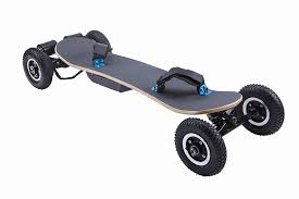 Ninestep/Diyeboard/L-FASTER 8'' Mountainboard/trucks/electronics ... Amazoncom Mbs 10302 Comp 95x Mountainboard 46 Wood Grain Brown Top 12 Best Offroad Skateboards In 2018 Battypowered Electric Gnar Inside Lne Remolition Kheo Flyer V2 Channel Truck Atbshopcouk Parts And Accsories Mountainboards Europe Etoxxcom Jensetoxxcom My Attempt At Explaing Trucks Surfing Dirt Forum Caliber Co 10inch Skateboard Set Of 2 Off Road Longboard Mountain Components 11 Inch Torque Trampa Dual Motor Mount Kit Diy Kitesurf Surf Wakeboard