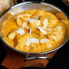 cuisine indienne poulet curry de poulet masala recettes de cuisine indienne