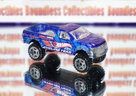 HOT WHEELS 1996 97 FORD F150 BLUE Boundlesscollectibles.com | HOT ... 1997 Ford F250 Vin 1fthx25f7vec89198 Autodettivecom 9703 Ford Truck F150 F250 F350 White Tailgate Pickup Id 2848 For Sale The Green Mile F350 F150 Overview Cargurus 84 Factory Radio Wire Colors Diagram Need Truck Enthusiasts Delaware Craigslist Cars And Trucks Elegant Show F Your Pre 97 9297 F2350 4x4 2 Front Shackle Reversal Sky Manufacturing Amazoncom Tyger Auto Tyger Custom Fit F1250 Ld Super Cab 2005 Review Amazing Pictures And Images Look At The Car Sky 7897 Truckbronco 1 Inch Lift Extreme Duty Covers Bed Cover 2002 Ranger