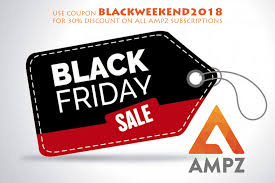 Black Friday & Cyber Monday Deals 2018 - Roosterz.nl 25 Off Suncrown Promo Codes Top 2019 Coupons Promocodewatch Houzz Coupon Codes Coupon 45 Fniture Code Marks Work Wearhouse Coupons Sept New Gleim Ea Review Discount Code Exclusive Lids Canada Back To School Promotion Save 30 Free 10 Off 2017 20 Off Cou Kol Granite Southwest Airlines February Sephora Holiday Bonus Event 15 To Best Practices For Using Influencer Ppmkg Jaxx Beanbags
