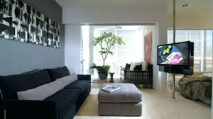 Small Apartment Ideas Tumblr Cool Bedroom Design S Awesome To Do Decor Decorating For Guys Sites